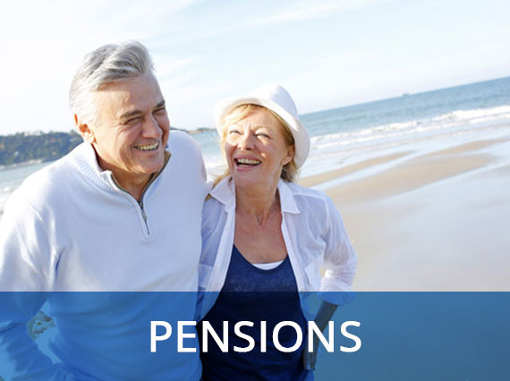 Pensions1