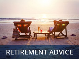 Retirement-Advice